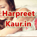I am Harpreet kaur, one of the most sensual Delhi escorts service. Just make a call on 09711459846 and I can make your night most sexy and exciting.